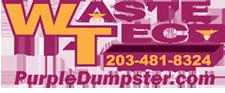 PurpleDumpster.com